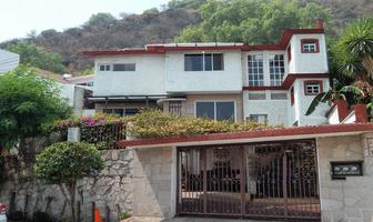 Foto de casa en venta en águilas , las arboledas, atizapán de zaragoza, méxico, 0 No. 01