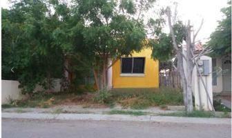 Foto de casa en venta en aguilas , villas del cortes, la paz, baja california sur, 12273593 No. 01