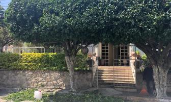 Foto de casa en venta en agustin de la rosa 265, ladrón de guevara, guadalajara, jalisco, 9482684 No. 01