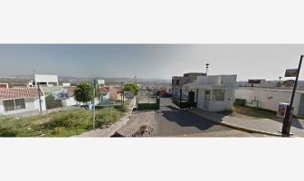Foto de casa en venta en agustin gonzalez 0, eduardo loarca, querétaro, querétaro, 8521136 No. 01