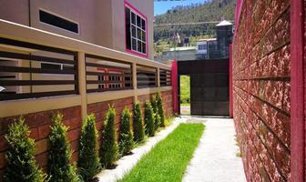Foto de casa en venta en agustin melgar , niños héroes (penciones), toluca, méxico, 19975877 No. 01