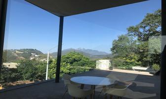 Foto de casa en venta en ahlambra , valle de san ángel sect jardines, san pedro garza garcía, nuevo león, 9839886 No. 01