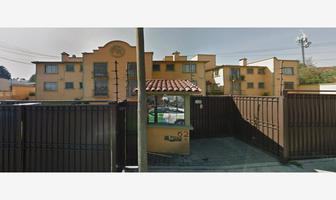 Foto de departamento en venta en ahuatenco 62, cuajimalpa, cuajimalpa de morelos, df / cdmx, 12304510 No. 01