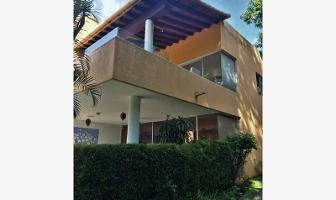 Foto de casa en venta en ahuatepec 226, jardines de ahuatepec, cuernavaca, morelos, 3325951 No. 01