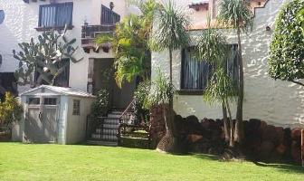 Foto de casa en renta en ahuatepec , ahuatepec, cuernavaca, morelos, 0 No. 01