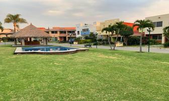 Foto de casa en venta en ahuatepec -, ahuatepec, cuernavaca, morelos, 0 No. 01