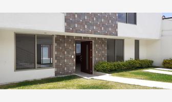 Foto de casa en venta en  , ahuatepec, cuernavaca, morelos, 16119340 No. 01
