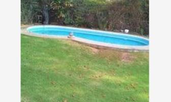 Foto de casa en venta en domicilio conocido , ahuatepec, cuernavaca, morelos, 2423790 No. 01