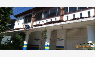 Foto de local en venta en  , ahuatepec, cuernavaca, morelos, 3978185 No. 01