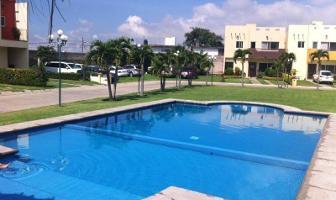Foto de casa en venta en  , ahuatepec, cuernavaca, morelos, 6377597 No. 01