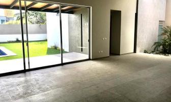 Foto de casa en venta en ahuatlan 00, real de tetela, cuernavaca, morelos, 12792879 No. 01