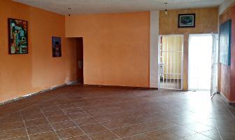 Foto de casa en venta en  , ahuatlán tzompantle, cuernavaca, morelos, 11414970 No. 01