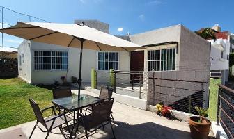 Foto de casa en venta en  , ahuatlán tzompantle, cuernavaca, morelos, 11589777 No. 01