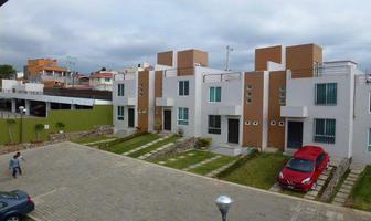 Foto de casa en venta en  , ahuatlán tzompantle, cuernavaca, morelos, 7068487 No. 01