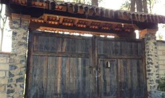 Foto de terreno habitacional en venta en  , lomas de zompantle, cuernavaca, morelos, 8558816 No. 01