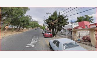Foto de casa en venta en ahuehuetes 00, jardines de san mateo, naucalpan de juárez, méxico, 15487383 No. 01