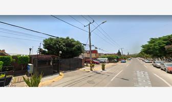 Foto de casa en venta en ahuehuetes 11, el tenayo, tlalnepantla de baz, méxico, 0 No. 01