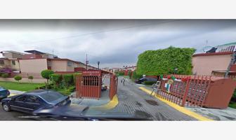 Foto de casa en venta en ahuehuetes 11, valle del tenayo, tlalnepantla de baz, méxico, 0 No. 01