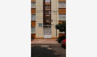 Foto de departamento en venta en  , ahuehuetes anahuac, miguel hidalgo, df / cdmx, 19431160 No. 01