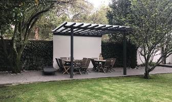 Foto de casa en venta en ahuehuetes , bosques de las lomas, cuajimalpa de morelos, df / cdmx, 0 No. 01