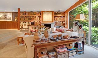 Foto de casa en venta en ahuehuetes norte 610, bosque de las lomas, miguel hidalgo, df / cdmx, 0 No. 01