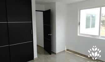 Foto de casa en venta en  , ahuehuetitla, cuernavaca, morelos, 8779905 No. 01