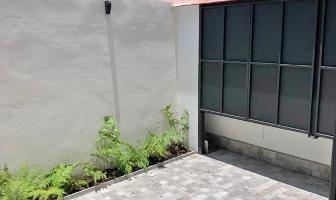 Foto de oficina en renta en ahumada villalón 56, lomas de chapultepec vii sección, miguel hidalgo, df / cdmx, 0 No. 01