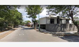 Foto de casa en venta en ailes 0, jardines de san mateo, naucalpan de juárez, méxico, 17077087 No. 01