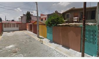 Foto de casa en venta en ailes 000, plaza las flores, coacalco de berriozábal, méxico, 0 No. 01