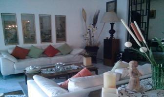 Foto de casa en venta en ailes 10, lomas de cuernavaca, temixco, morelos, 0 No. 01