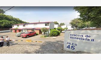 Foto de casa en venta en ailes 45, calacoaya, atizapán de zaragoza, méxico, 15644242 No. 01