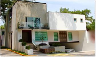Foto de casa en venta en ailes , calacoaya residencial, atizapán de zaragoza, méxico, 0 No. 01