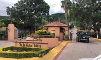 Foto de terreno habitacional en venta en ajijic centro 145, ajijic centro, chapala, jalisco, 17353849 No. 01