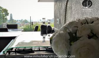 Foto de casa en venta en  , ajijic centro, chapala, jalisco, 10934380 No. 01