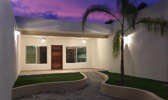 Foto de casa en venta en  , ajijic centro, chapala, jalisco, 0 No. 01