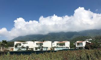Foto de departamento en venta en  , ajijic centro, chapala, jalisco, 5798825 No. 01