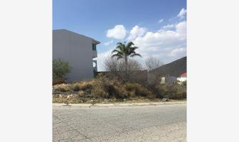 Foto de terreno habitacional en venta en ajusco 1, cumbres del cimatario, huimilpan, querétaro, 12618718 No. 01