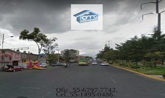 Foto de local en venta en  , ajusco, coyoacán, df / cdmx, 17283661 No. 01