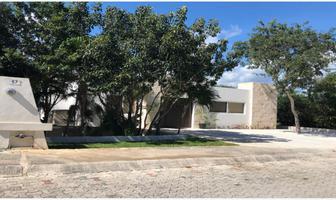 Foto de casa en venta en akumal grand sirenis 1, akumal, tulum, quintana roo, 19223434 No. 01