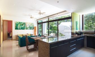 Foto de departamento en venta en  , akumal, tulum, quintana roo, 11423386 No. 01