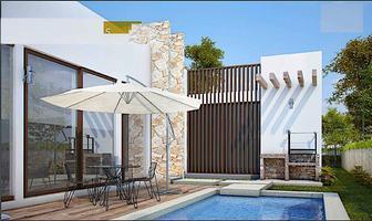 Foto de casa en venta en  , akumal, tulum, quintana roo, 18424105 No. 01