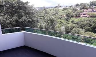 Foto de departamento en venta en al bosque de tetela , ahuatlán tzompantle, cuernavaca, morelos, 12875295 No. 03