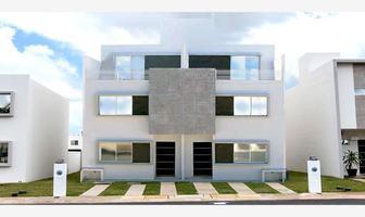 Foto de casa en venta en al final de la avenida 135 entrando por avenida cancún (las torres), cancún, quintana ro 1, jardines del sur, benito juárez, quintana roo, 12207377 No. 01