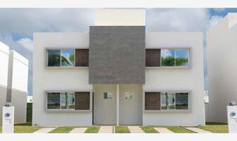 Foto de casa en venta en al final de la avenida 135 entrando por avenida cancún (las torres), cancún, quintana ro sin numero, jardines del sur, benito juárez, quintana roo, 12501445 No. 01