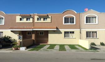 Foto de casa en venta en  , alamar, tijuana, baja california, 7147487 No. 01