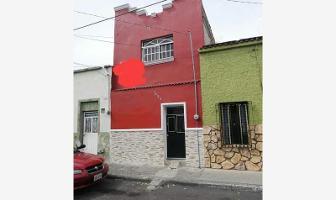 Foto de casa en venta en alameda 0, guadalajara centro, guadalajara, jalisco, 12630673 No. 01