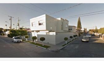 Foto de casa en venta en - -, alameda, celaya, guanajuato, 11137254 No. 01
