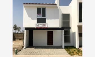Foto de casa en venta en alameda coto i 102, los gavilanes, tlajomulco de zúñiga, jalisco, 9406550 No. 01