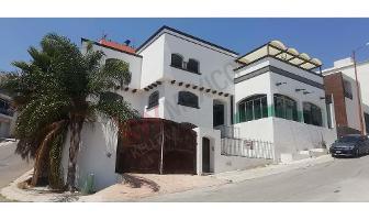 Foto de casa en venta en alameda del rio 128, lomas del tecnológico, san luis potosí, san luis potosí, 14471799 No. 01