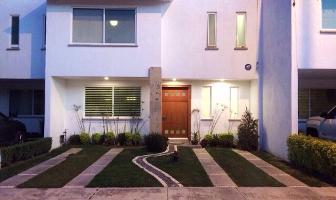 Foto de casa en venta en  , alameda diamante, león, guanajuato, 14059837 No. 01